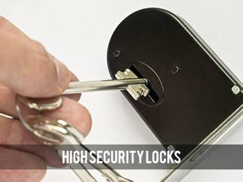 Gallery Locksmith Store Bethesda, MD 301-804-9439